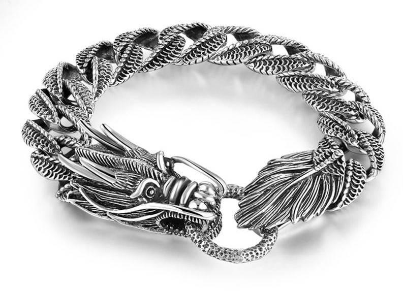 Bangle bracelets-624522673307286114