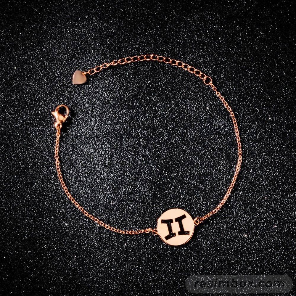 Bangle bracelets-803400021006085148