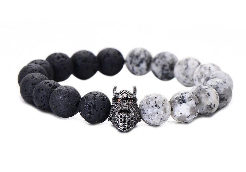 Bangle bracelets-580401470707624165