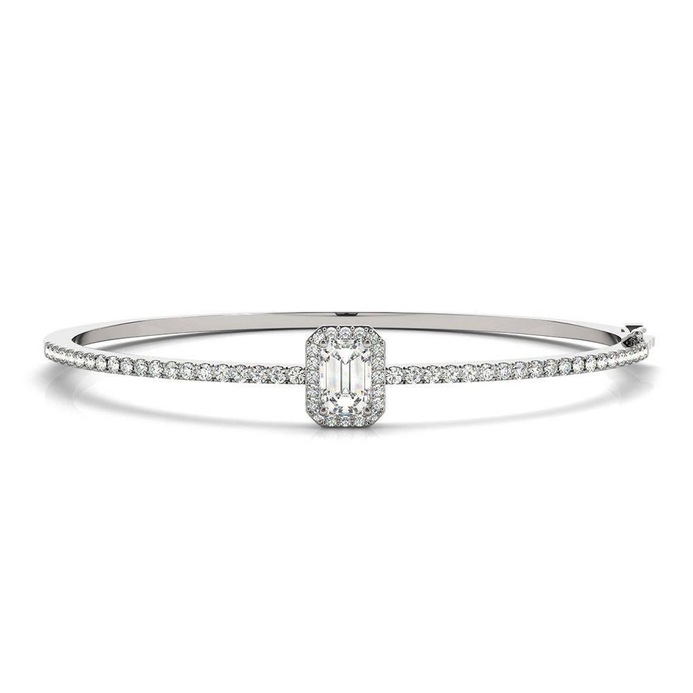 Bangle bracelets-839499186764937262
