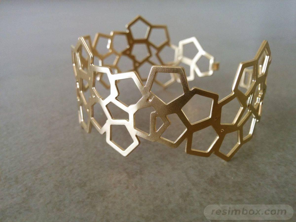 Bangle bracelets-205547170479322523