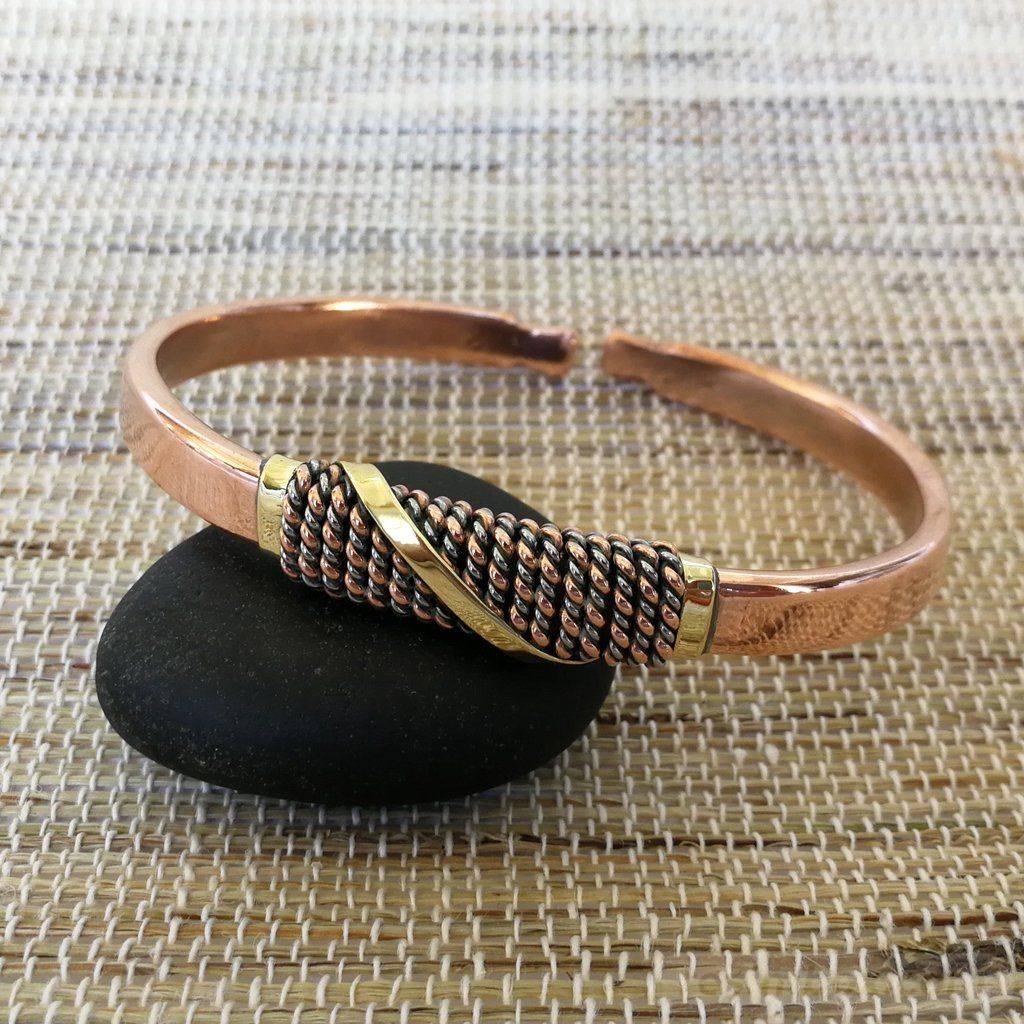Bangle bracelets-499899627387323899