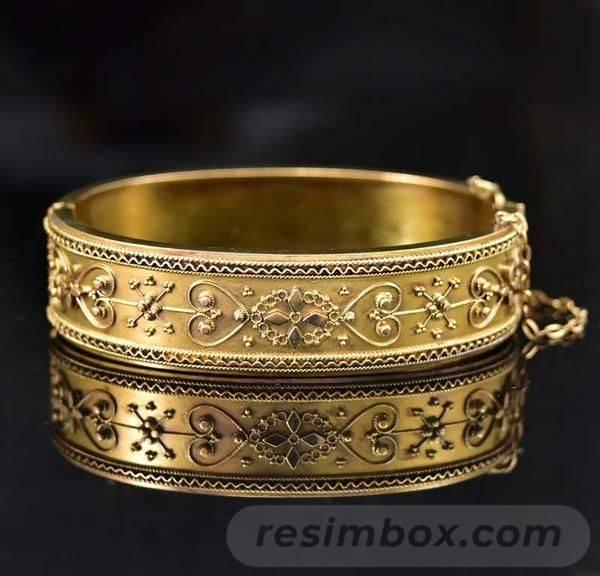 Bangle bracelets-167196204901309167