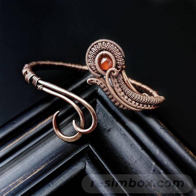 Bangle bracelets-285556432610649607