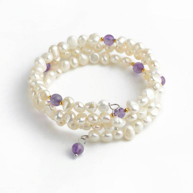 Bangle bracelets-634655772471260730