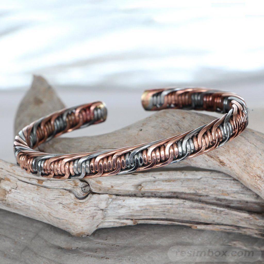 Bangle bracelets-499899627387082008