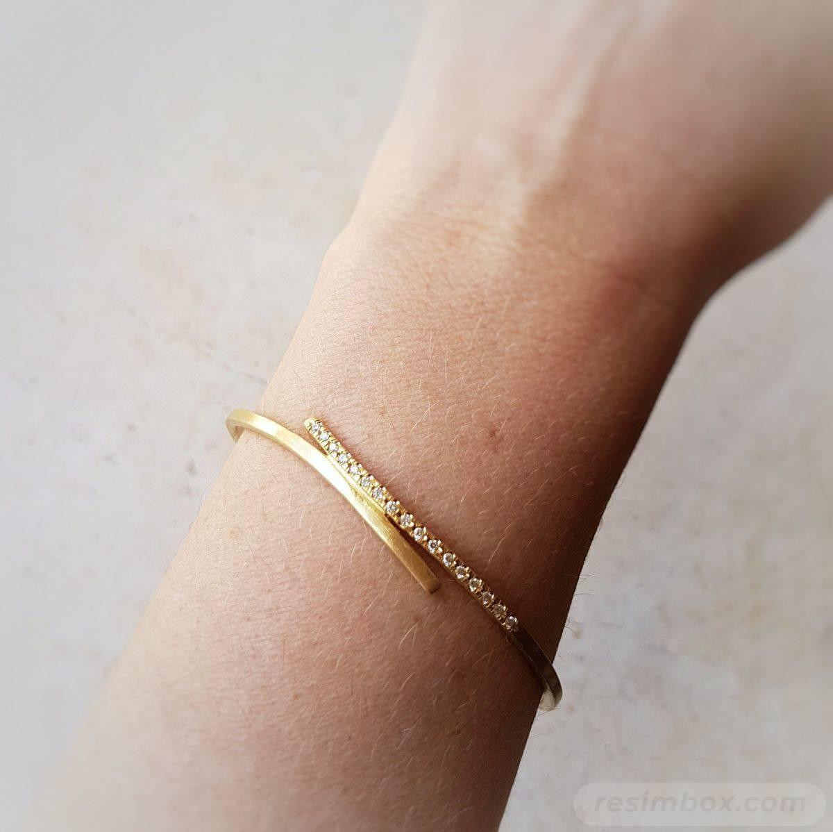 Bangle bracelets-645844402797113987