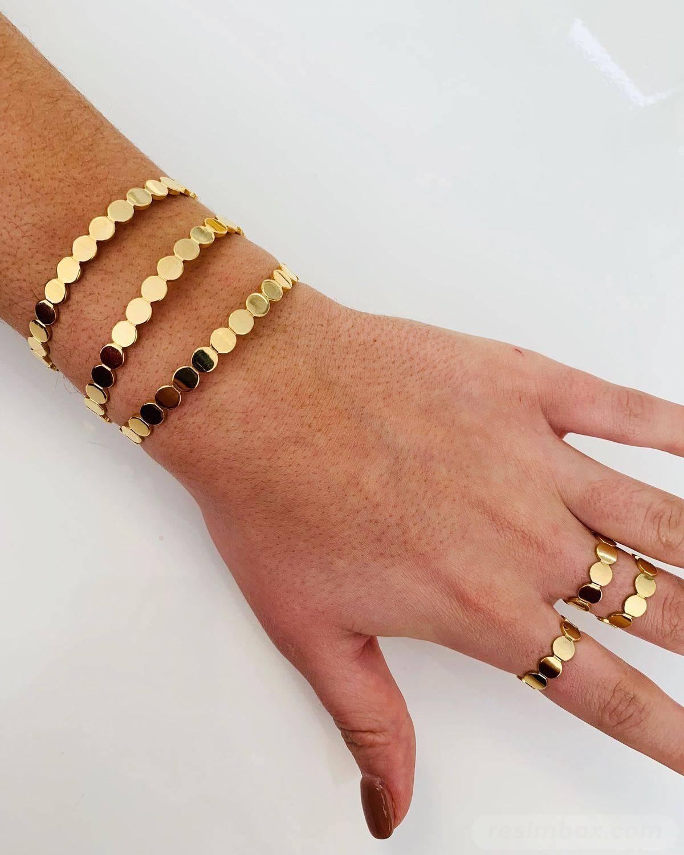 Bangle bracelets-520588038177364296