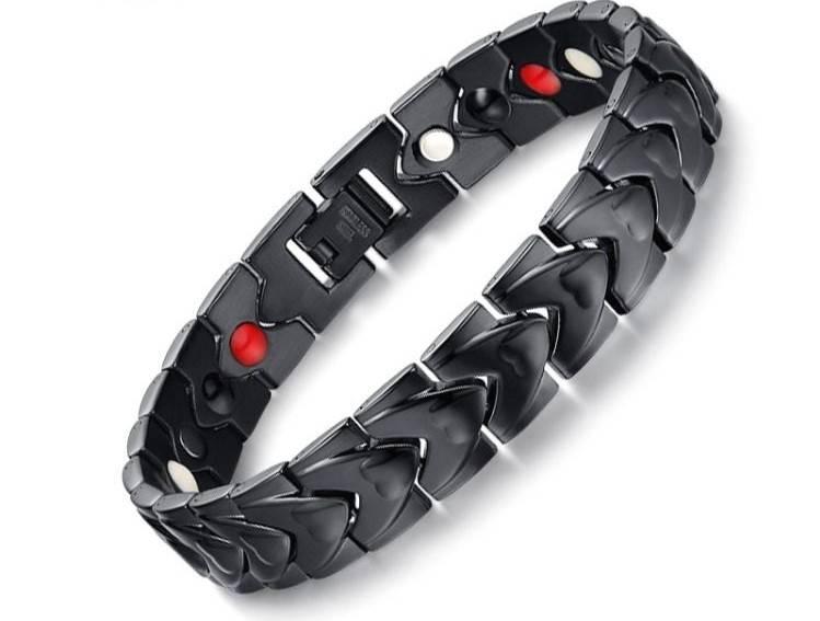 Bangle bracelets-605241637401215950