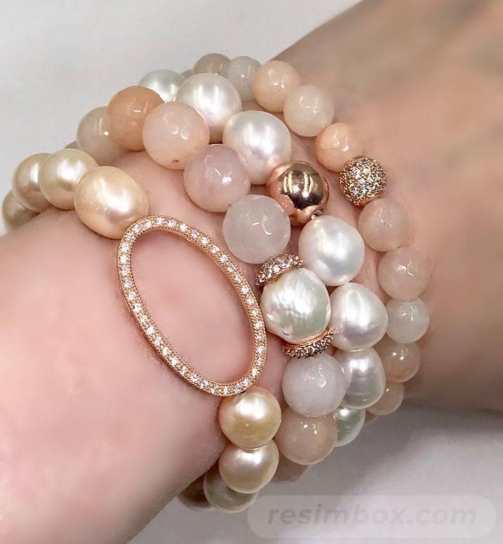 Bangle bracelets-776308054500390909