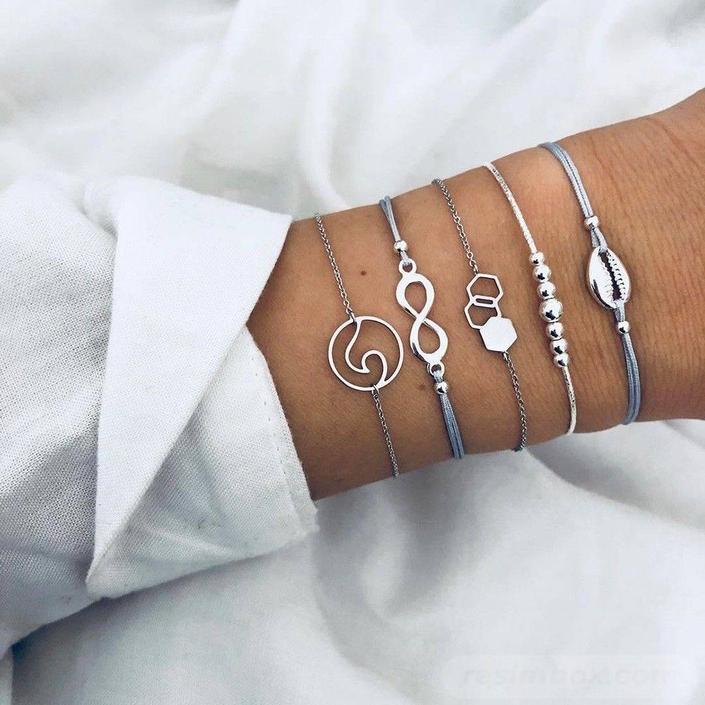 Bangle bracelets-669066088373122756