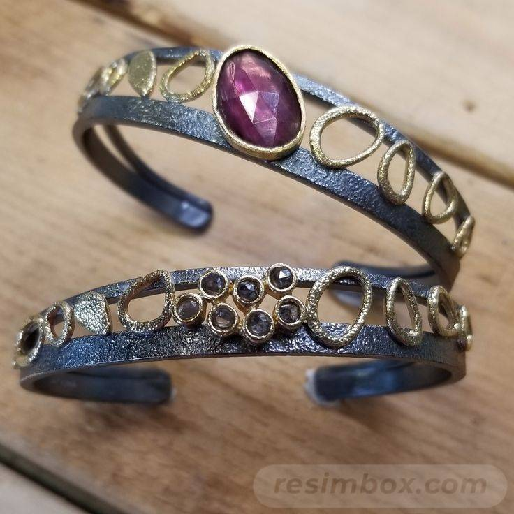 Bangle bracelets-116178865373739022