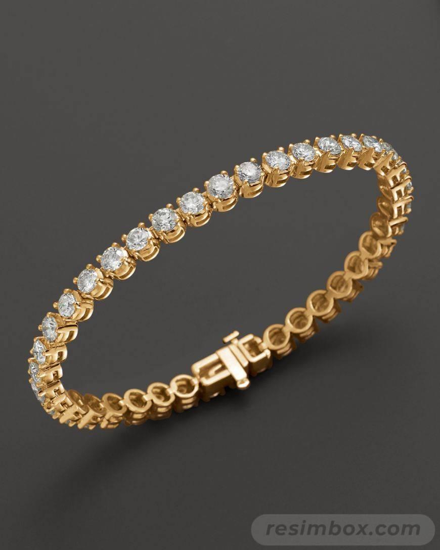 Bangle bracelets-785174516260412560