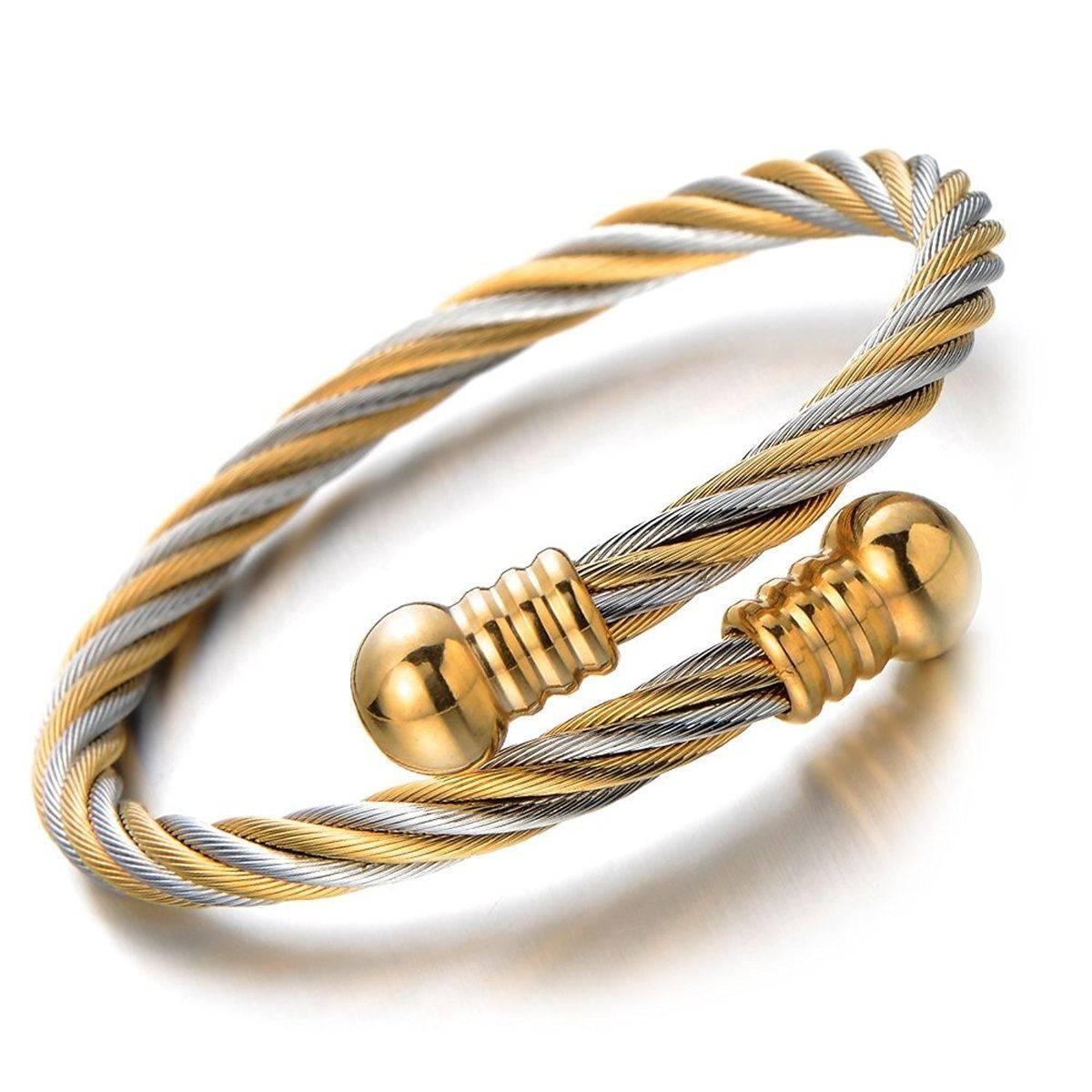 Bangle bracelets-339247784428226942