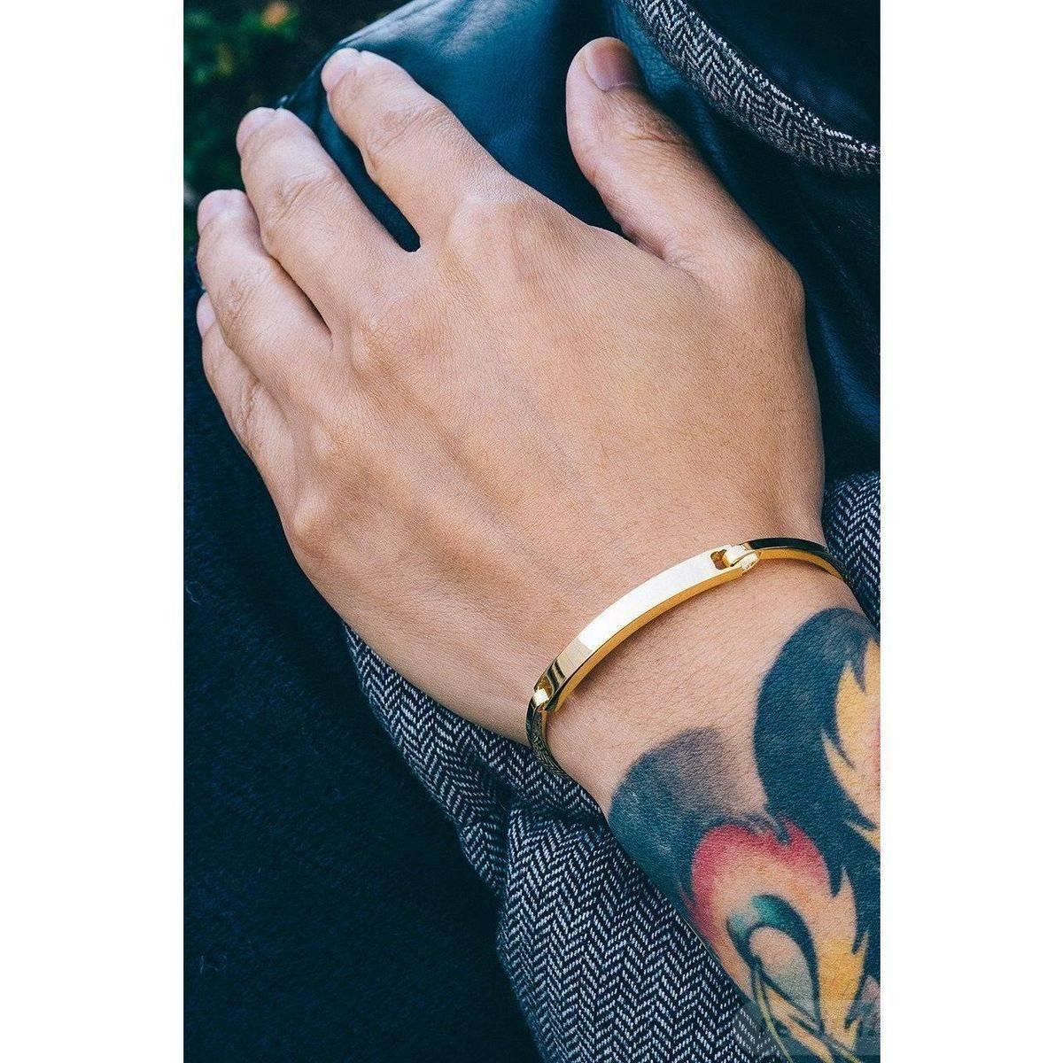 Bangle bracelets-818177457287367122