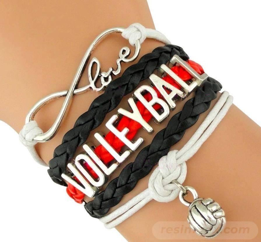 Bangle bracelets-683210205953809829
