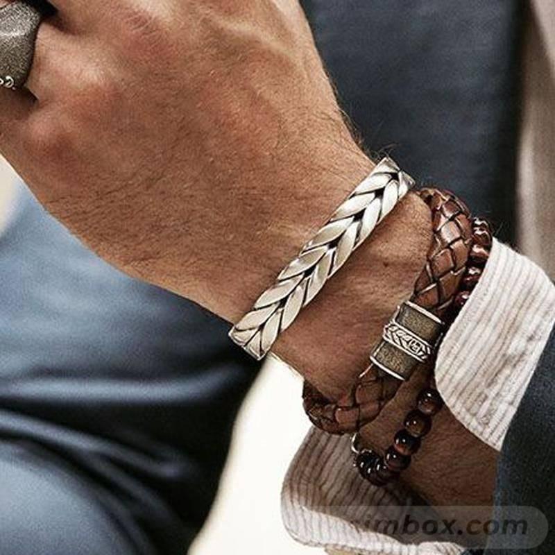 Bangle bracelets-614037730425738786