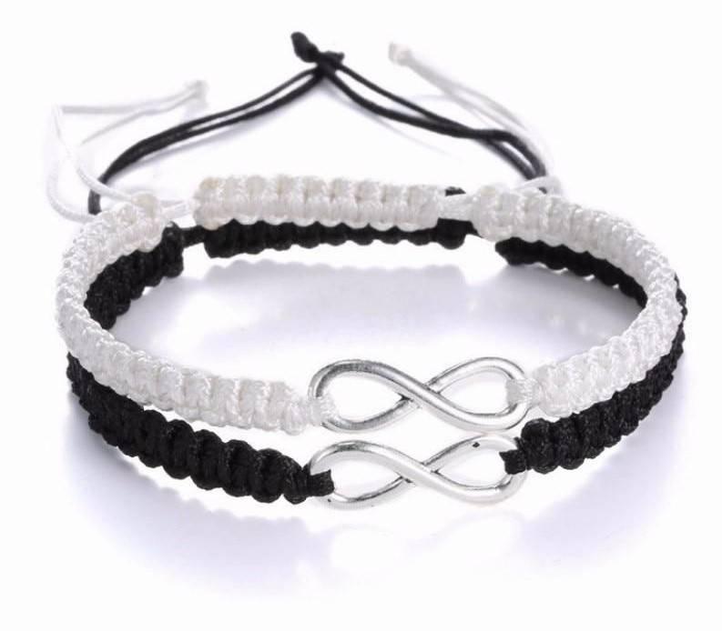 Bangle bracelets-720435271621328625