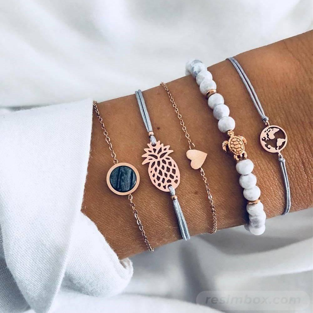 Bangle bracelets-802977808545027309