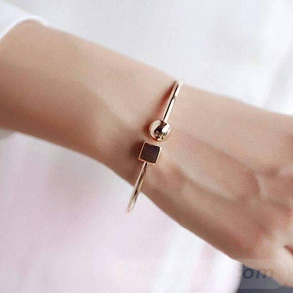Bangle bracelets-698339485941477802