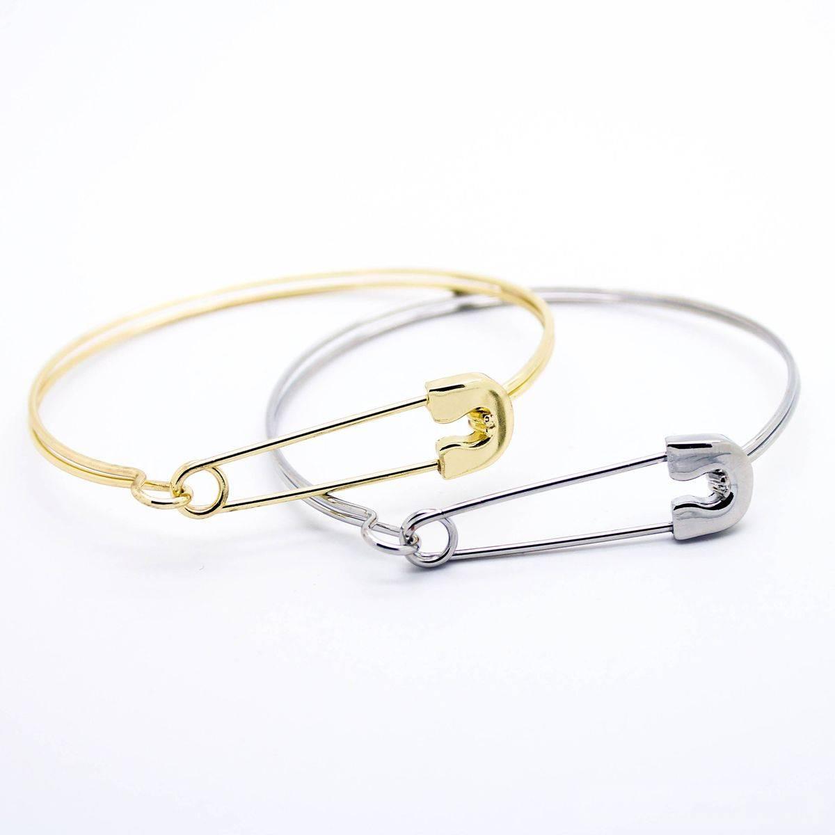 Bangle bracelets-254805291397904079