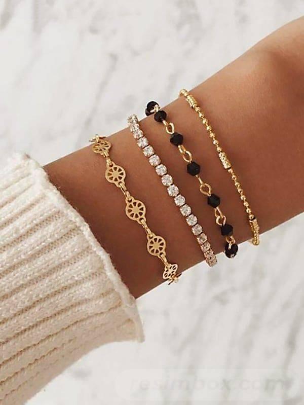 Bangle bracelets-801288958679908100