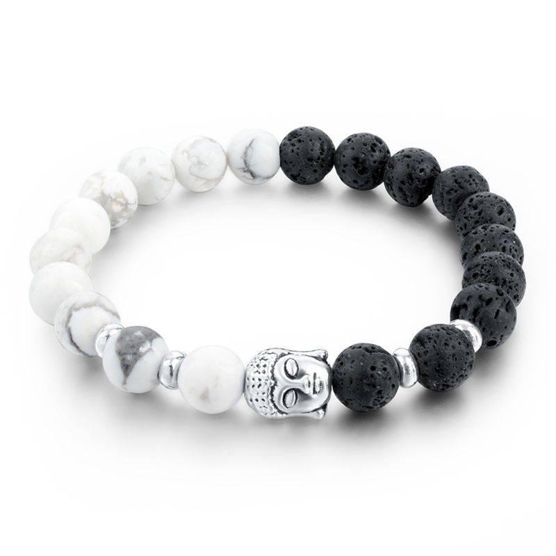 Bangle bracelets-775041417104463465