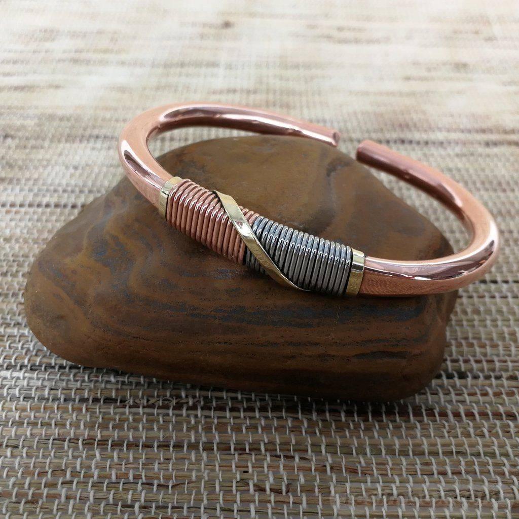 Bangle bracelets-499899627387323909