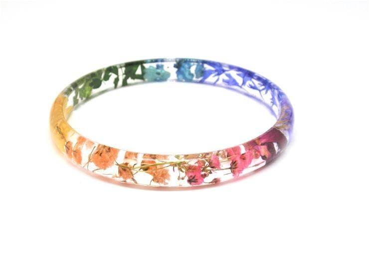 Bangle bracelets-792422496912714604