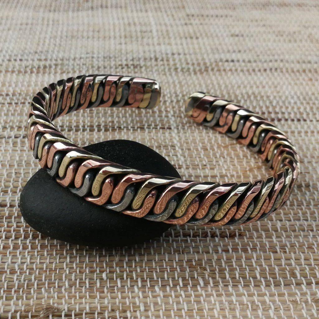 Bangle bracelets-499899627387423277