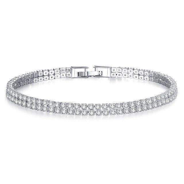 Bangle bracelets-781937554032240515