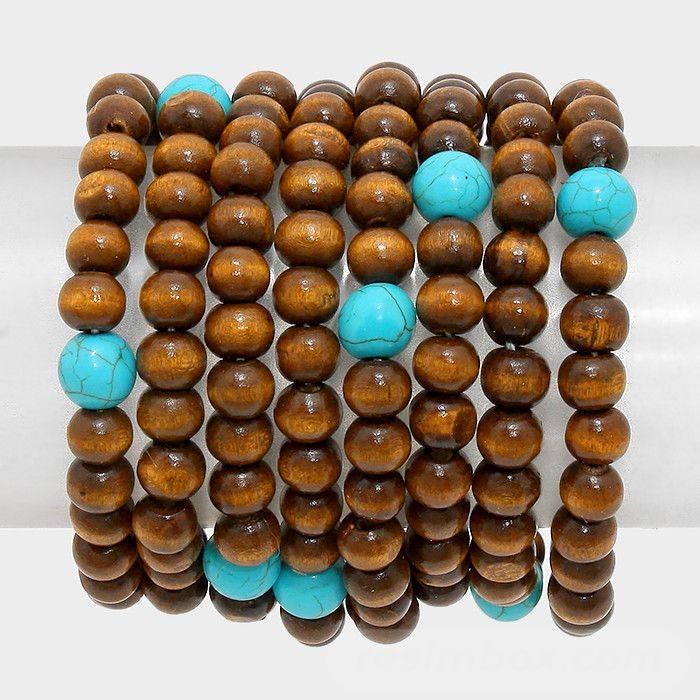 Bangle bracelets-430164201891171006