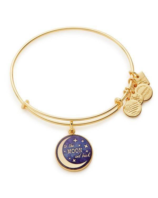 Bangle bracelets-1548181102256458