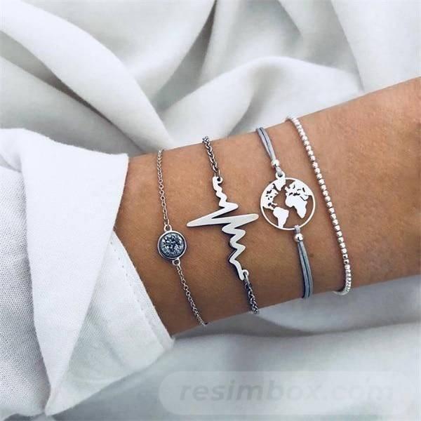 Bangle bracelets-194077065179703717