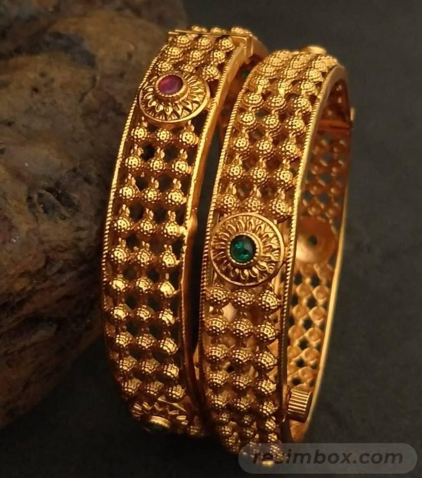 Bangle bracelets-677791812646630127