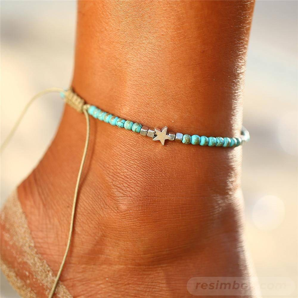 Bangle bracelets-558516791287675484