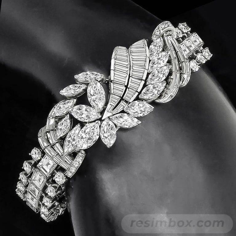 Bangle bracelets-824581013005608410