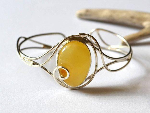 Bangle bracelets-738238563899043038