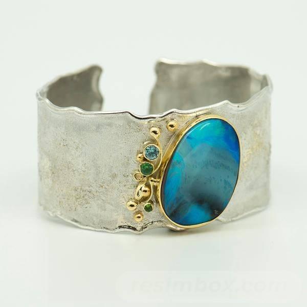 Bangle bracelets-353603008242716606