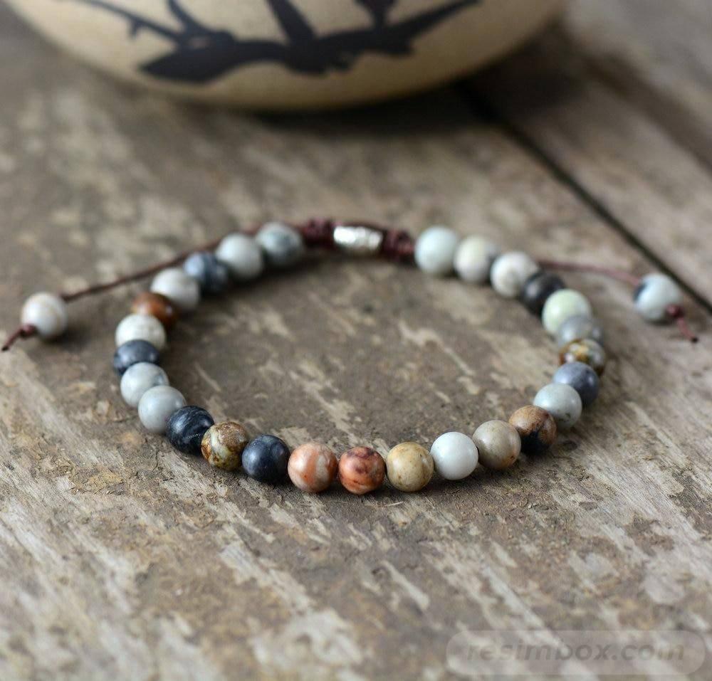 Bangle bracelets-597993656752880405