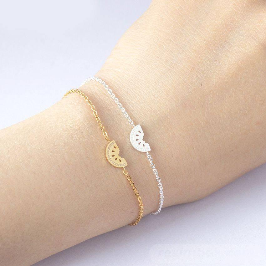 Bangle bracelets-772015561102927160