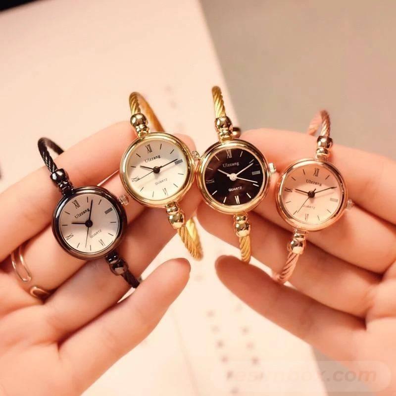 Bangle bracelets-822469950682343908
