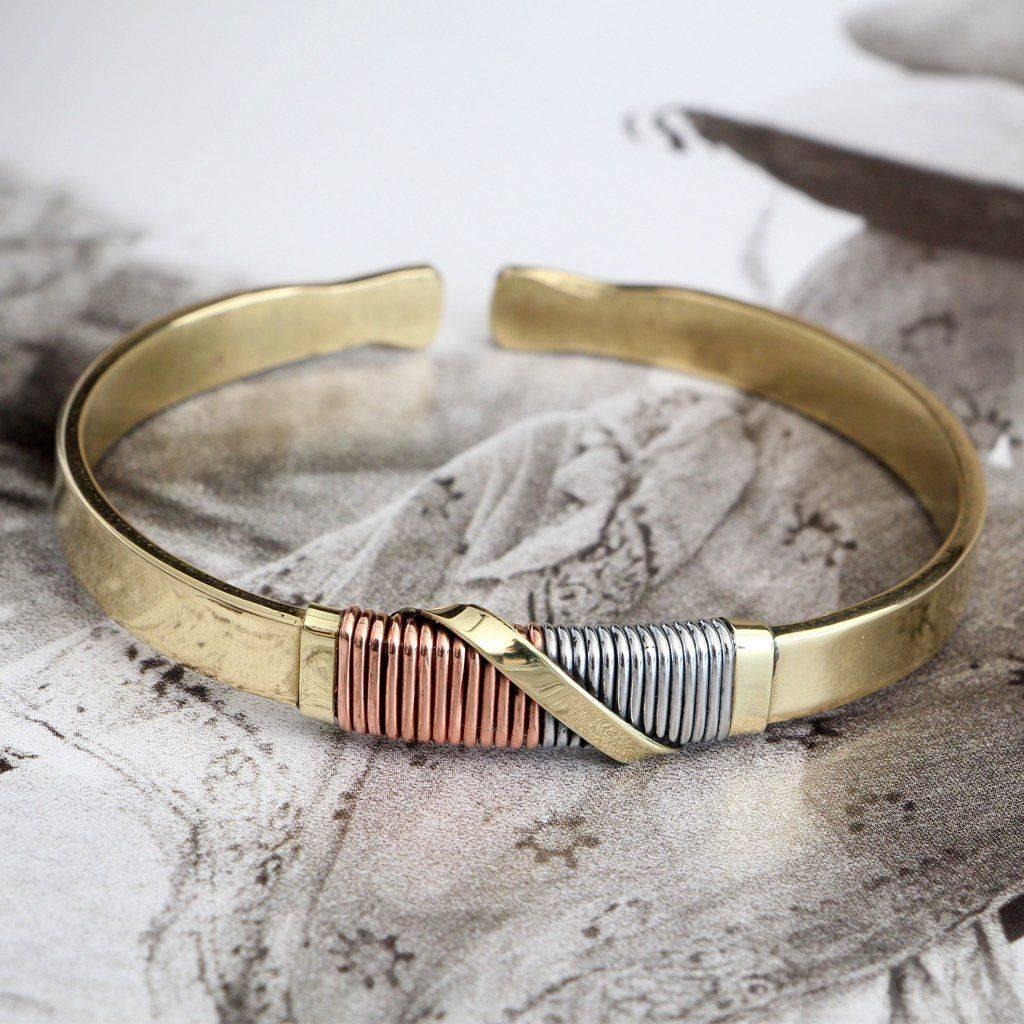 Bangle bracelets-499899627386422973
