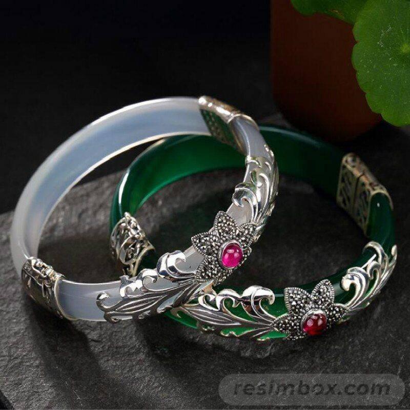 Bangle bracelets-649855421212705943