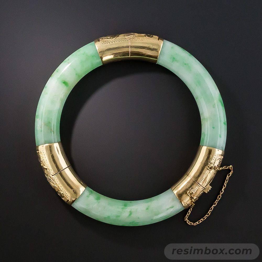 Bangle bracelets-84090718028273959