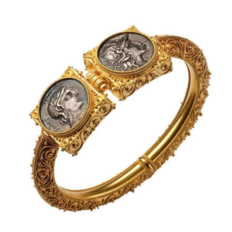 Bangle bracelets-556335360196834796