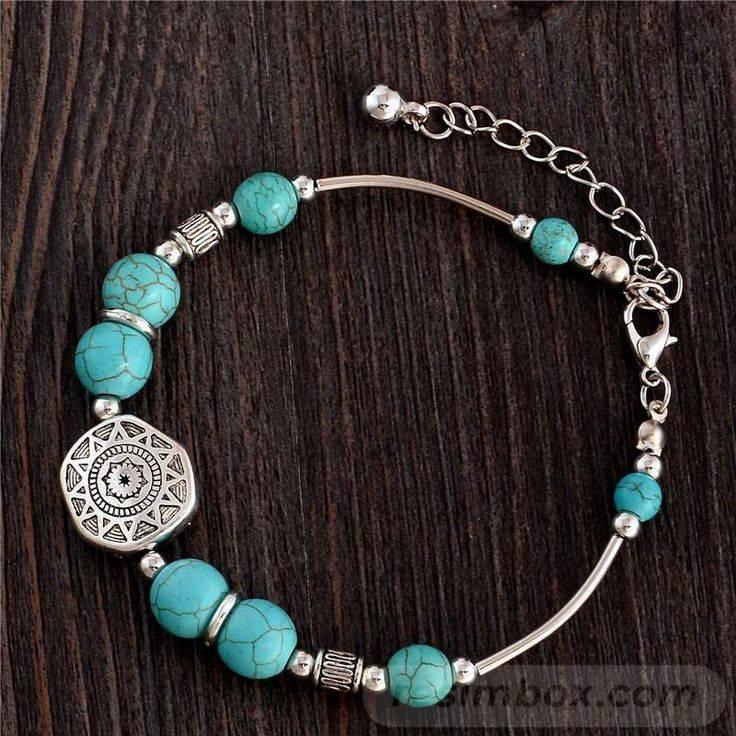 Bangle bracelets-601582462702307726
