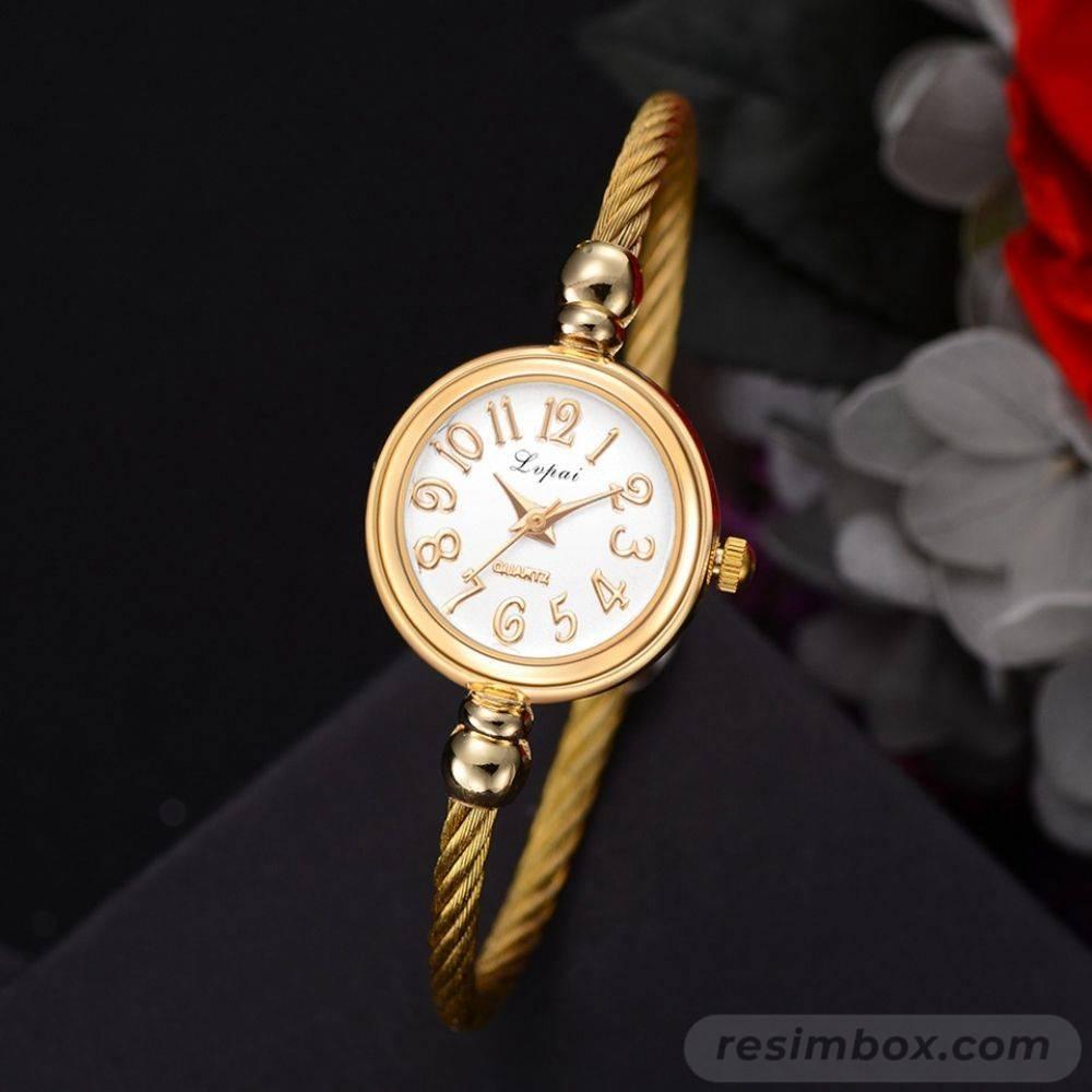 Bangle bracelets-734579389202189211