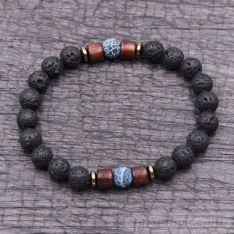 Bangle bracelets-741475526128660834