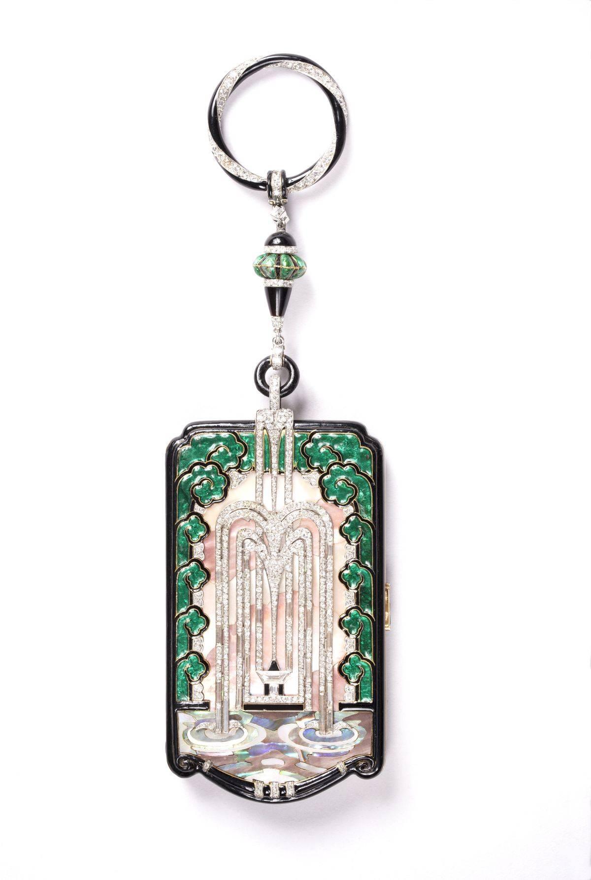 Art deco jewelry-293437731962192747
